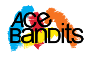 Ace Bandits color logo